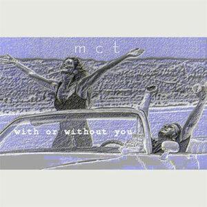 MCT 歌手頭像