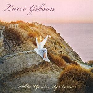 Laree Gibson 歌手頭像