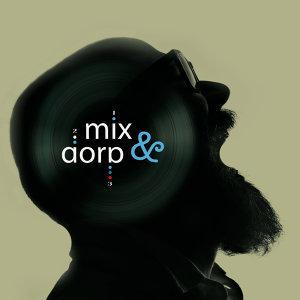 miXendorp 歌手頭像