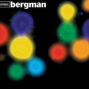 Bergman 歌手頭像