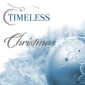 Timeless Series 歌手頭像