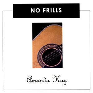 Amanda Kay 歌手頭像