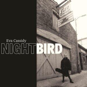 Eva Cassidy 歌手頭像