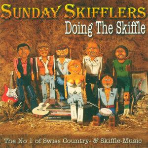 Sunday Skifflers 歌手頭像