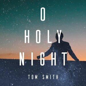 Tom Smith 歌手頭像