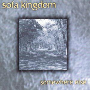 Sofa Kingdom 歌手頭像