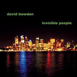 David Bowden 歌手頭像