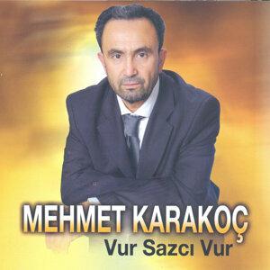 Mehmet Karakoç 歌手頭像