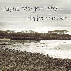 Jayne Margo-Reby 歌手頭像