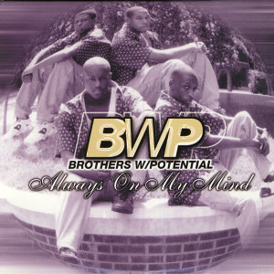 BWP/Brothers With Potential