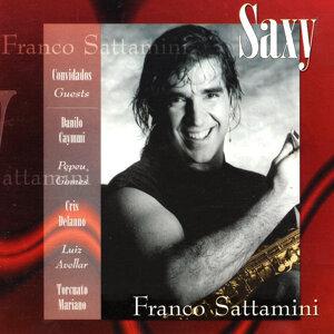 Franco Sattamini 歌手頭像