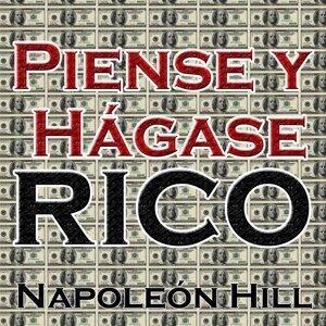 Napoleon Hill 歌手頭像