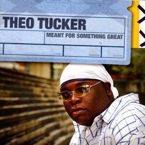 Theo Tucker