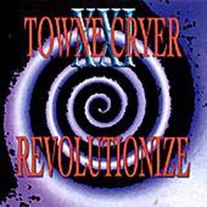 Towne Cryer XXI 歌手頭像