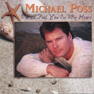 Michael Poss 歌手頭像