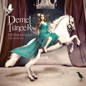 Demet Tuncer 歌手頭像