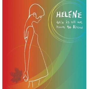 Helene (伊蓮) 歌手頭像