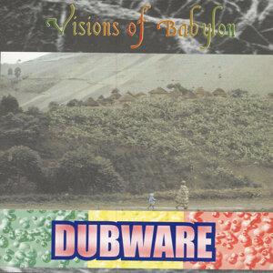 Dubware