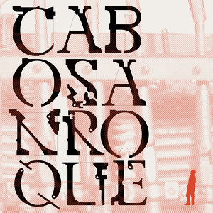CaboSanRoque 歌手頭像
