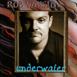Rob Wcislo 歌手頭像