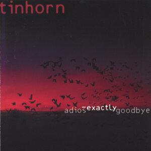 Tinhorn 歌手頭像