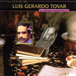 Luis Gerardo Tovar 歌手頭像