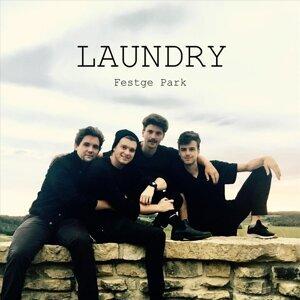 Laundry Artist photo