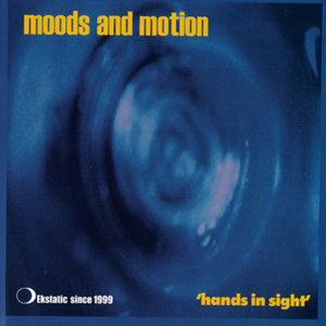 moods and motion 歌手頭像