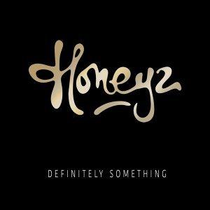 Honeyz (蜜糖合唱團) 歌手頭像