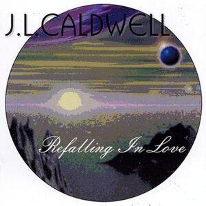 J.L. Caldwell