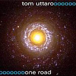 Tom Uttaro 歌手頭像