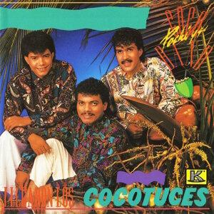Pochi Y Su Cocoband 歌手頭像