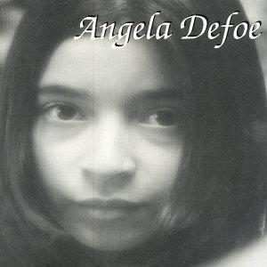 Angela Defoe 歌手頭像