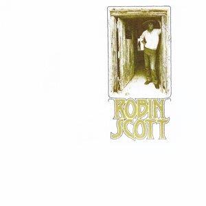 robin scott 歌手頭像