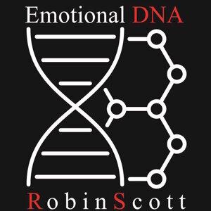 robin scott