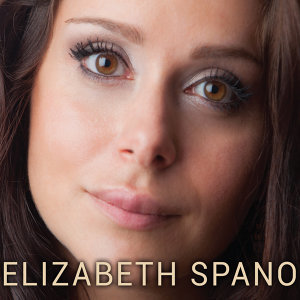 Elizabeth Spanó 歌手頭像