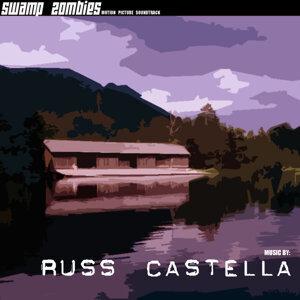 Russ Castella 歌手頭像