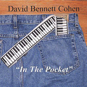 David Bennett Cohen