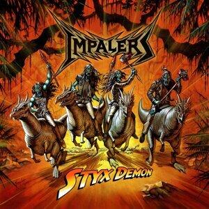 Impalers 歌手頭像