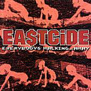 EASTcide 歌手頭像