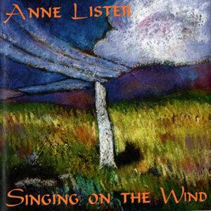 Anne Lister 歌手頭像