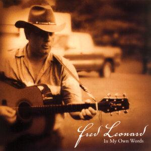 Fred Leonard 歌手頭像
