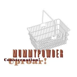 Mummypowder