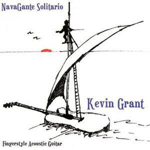 Kevin Grant 歌手頭像
