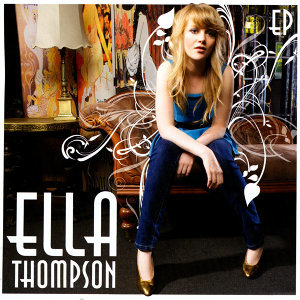 Ella Thompson 歌手頭像