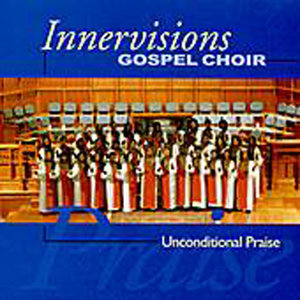 Innervisions Gospel Choir 歌手頭像