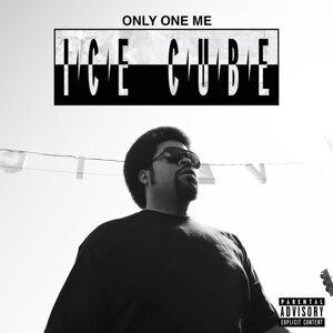 Ice Cube (冰塊) 歌手頭像