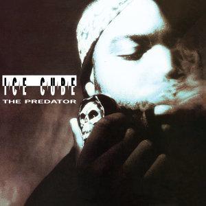 Ice Cube (冰塊)