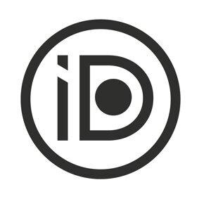 i.d 歌手頭像