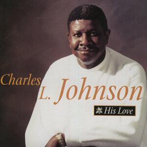 Charles L. Johnson